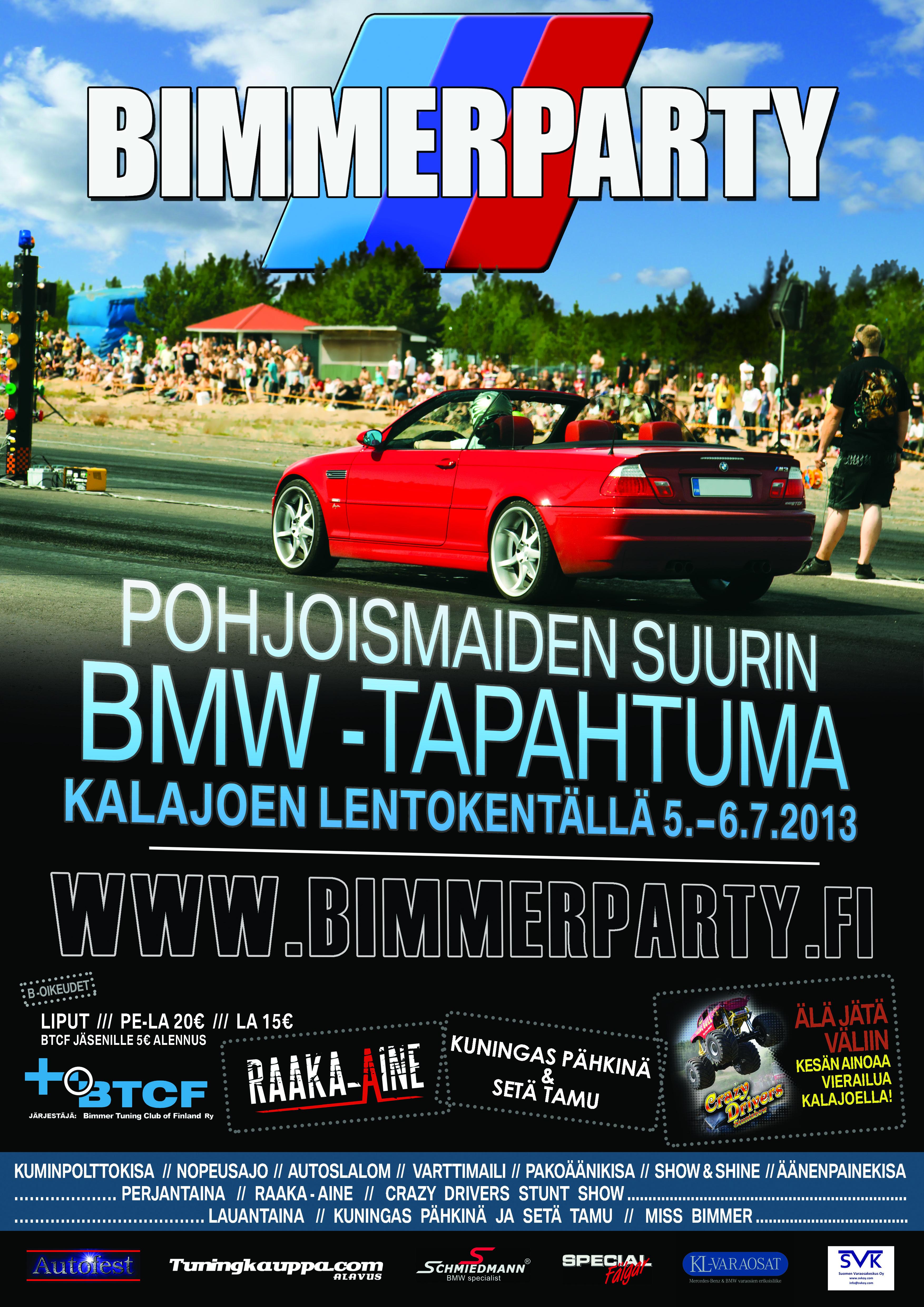 bimmerparty_2013_juliste_A3.jpg